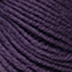 Lana Cotton 3714, aubergine