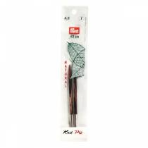 Knitpro Natural kabelpind 4.0 mm, kort