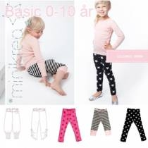 Leggings 50330